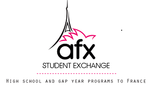 AFX Student Exchange