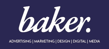 Baker Advertising & Marketing