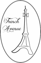 French Avenue