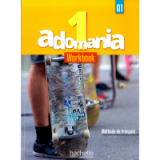 Adomania1 - A1.1 Workbook