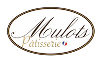 Mulots Patisserie Courses