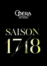 Opéra de Paris -  Don Carlos